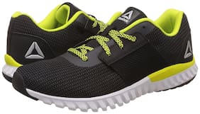 Reebok Women Running Shoes ( Black )