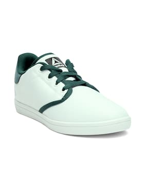 89133a33 Reebok Casual Shoes Prices | Buy Reebok Casual Shoes online at best ...
