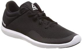 Reebok Women's Studio Basics Running Shoes