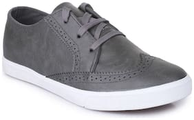 Refoam Men's P01 Casual Shoes