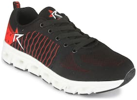 REFOAM Men Training/Gym Shoes ( Red )