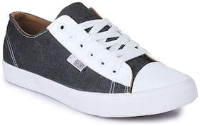 Refoam Men's F5 Casual Shoes