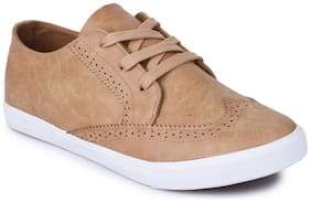 Refoam Men's Casual shoes