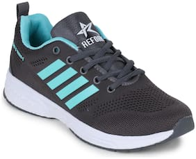 Sports Shoes for Women - Buy Ladies Sports and Running Shoes Online ... 588c2e5f7b