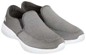 Reforce Bismarck Sports Shoes for Men