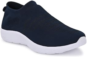 REFORCE Men Navy Blue Casual Shoes - RFMF-5101_NAVY