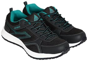 Reforce Rivera Sports Shoes for Men