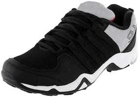 ROBBOX Sports Shoes For Men