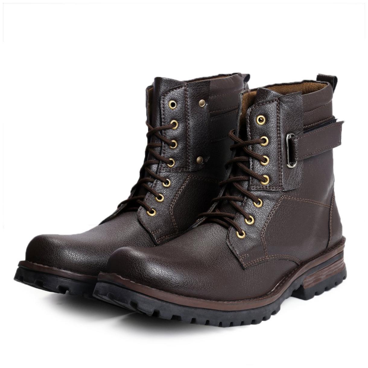 Clarks Womens Desert Boots Sale brieflook.co.uk