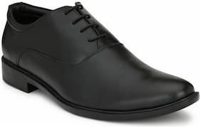 Rodolfo Darrell Formal Shoes