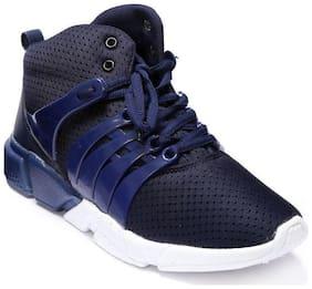Running Sports Shoe For Men