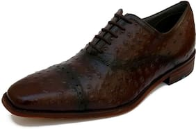 1ad61d7d605b2 Formal Shoes for Men - Buy Semi Formal Leather Shoes Online at Paytm ...