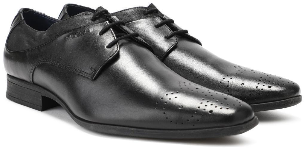 97e0e71e54fcf Formal Shoes for Men - Buy Semi Formal Leather Shoes Online at Paytm ...