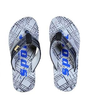 Sac Mode PARIS Slippers For Men