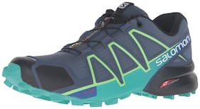 Salomon Women's Speedcross Trail Running Shoes