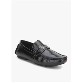 San Frissco Men Loafers