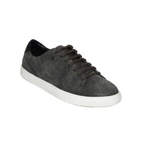Scentra Laceup Sneaker Grey