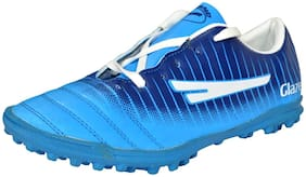 Hockey Shoes For Men