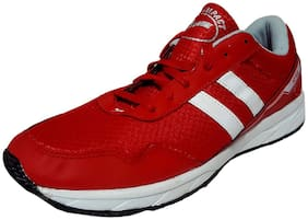 Running Shoes For Unisex
