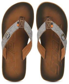 68f5dd984c8d Men s Slippers and Flip Flops - Buy Flip Flops and Slippers for Men ...