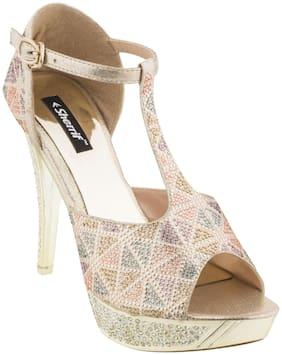 SHERRIF Sandals For Women
