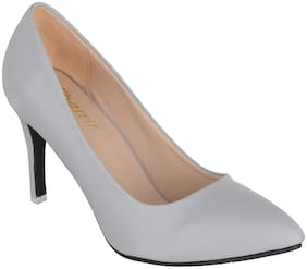 SHERRIF SHOES PUMPS