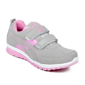 Asian Pink Sneakers & Sports Shoes
