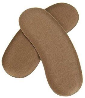 Shoe Back Heel Insoles Protecto