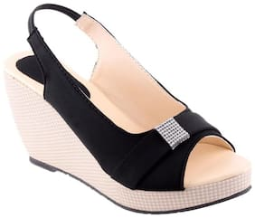 Shoe Lab Women's Wedges