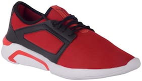 ShoeAdda Smart Running Sport Shoes