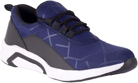 ShoeAdda Smart And Comfy  Sport Shoes