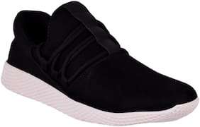 ShoeAdda Smart And Attractive Sports Shoes