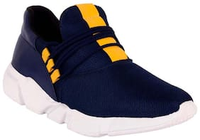 ShoeAdda Striking And Comfy Sport Shoes