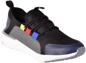 ShoeAdda Trendy And Attrative Sports Shoes For Men