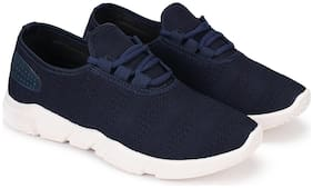 Shoefly Blue-1251 for Men Sport Shoes