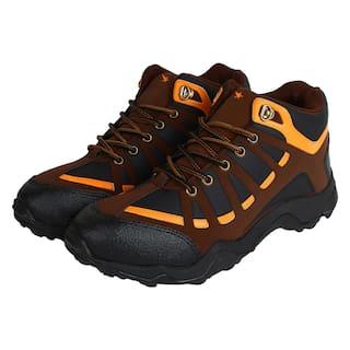 2362af351323 SHOEFLY Men Multi-color Running Shoes - 604 for Men - Buy SHOEFLY ...
