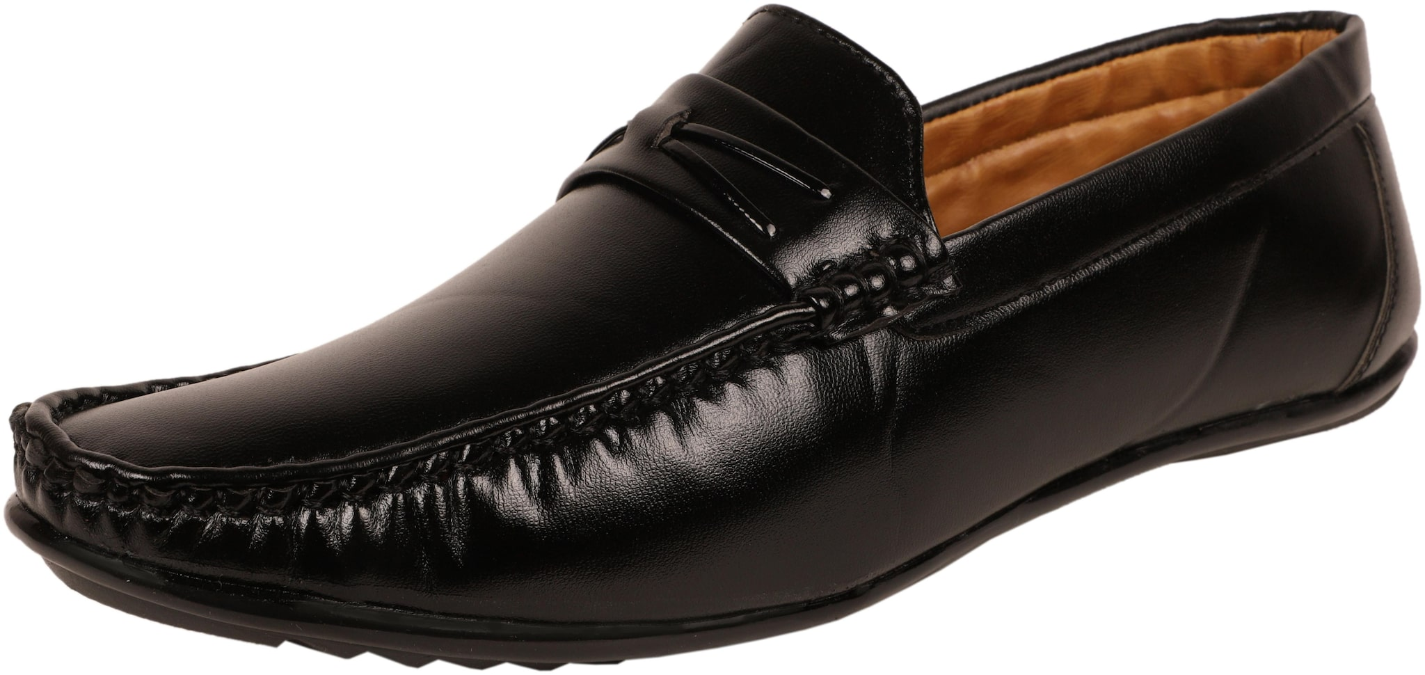 https://assetscdn1.paytm.com/images/catalog/product/F/FO/FOOSHOES-KINGDOSHOE890689E6A25BD7/1614054619186_0..jpg