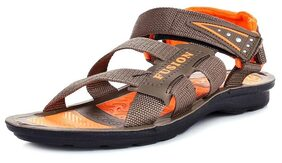 ShoetoeZ A2 Casual Sandals and Floaters. Comfortable All weather. Size 6 - 9