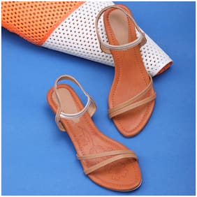 5c45a4dbcd65 High Heels for Women - Buy Party Wear Heels, High Heel Sandal for ...