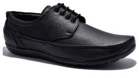 Sir Corbett Lace Up Shoes
