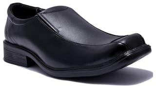 Sir Corbett Sonta Big Size Slip On Shoes