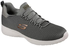 Skechers Men Skecher's Training Shoes Training/Gym Shoes ( Green )