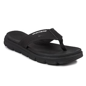 66ea3f352ef2 Skechers Slippers - Buy Skechers Slippers Online for Men at Paytm Mall
