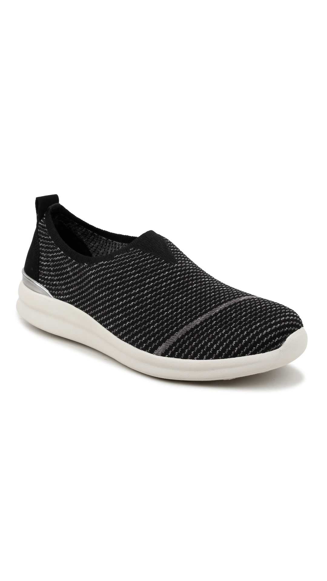 Buy Skechers BOBS PHRESHER Schuhes HOME STRETCH Casual Schuhes PHRESHER For Damens ... 68f103