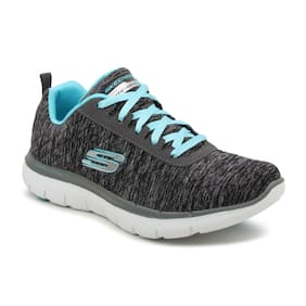 03f3a971442c Skechers Sports Shoes - Buy Skechers Sports Shoes Online for Men at ...