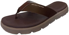 wholesale sales special buy factory outlets Skechers Slippers - Buy Skechers Slippers Online for Men at ...