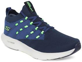 Skechers Men Go Run 7 Running Shoes