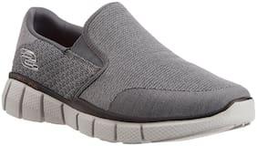 Skechers Men'S Equalizer 2.0 Nordic Walking Shoes