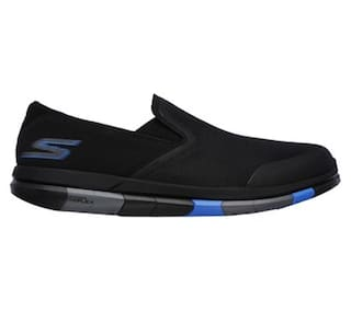 skechers mens shoes online india