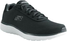 Skechers Modern Cool PLUTON Men Sports Shoe